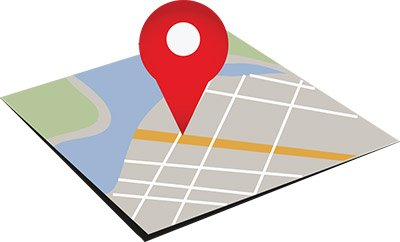 Local SEO Chicago and surrounding suburbs