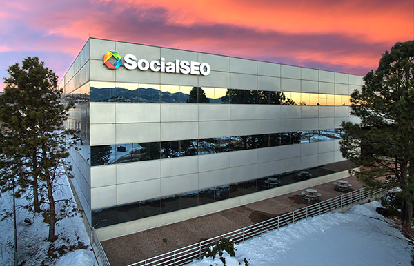 socialseo-building