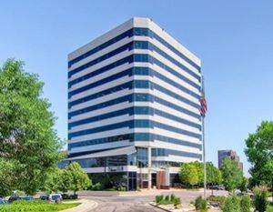 Nashville SEO Consultant