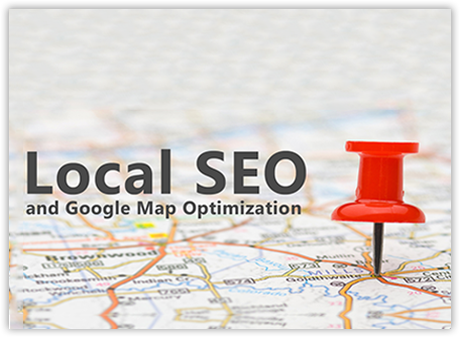 Local SEO Firm Colorado Springs
