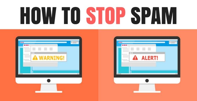 Spam Fighting Superhero: How To Prepare Your Site For Penguin 4.0
