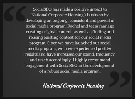 Social Media Services Colorado Springs