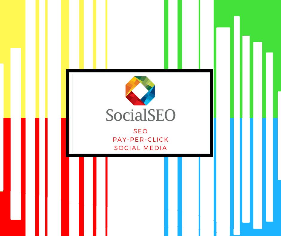 socialseo-rebranding-pic