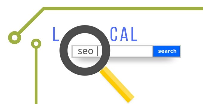 Local SEO – What You Need To Know