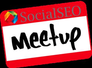 SSEO Meetup