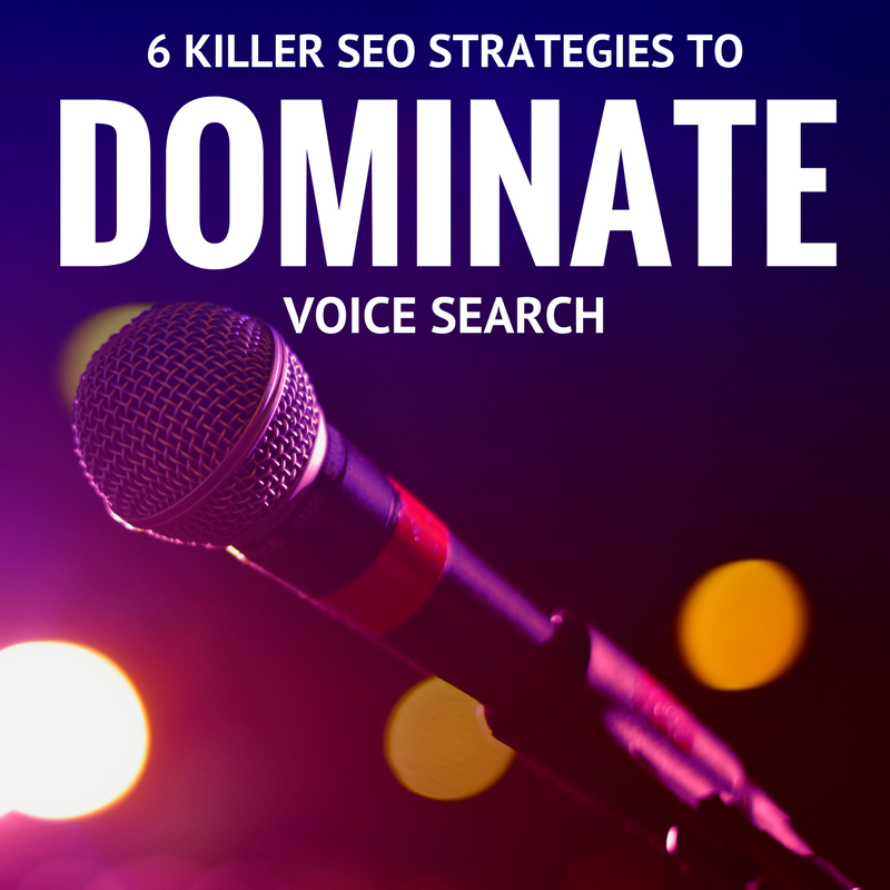 7 KILLER SEO STRATEGIES TO (2)