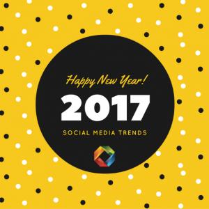 social-media-2017