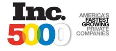 inc5000-loc