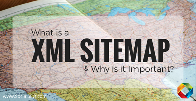 What Is A XML Sitemap?
