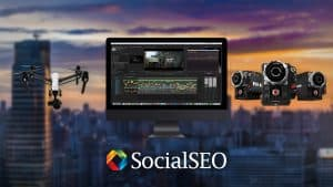 SSEO_Video_Production_Thumbnail