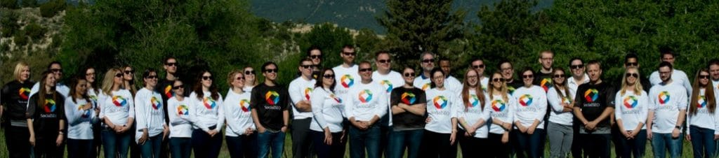 SocialSEO-Team-Photo