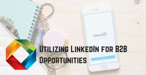 LinkedIn for B2B