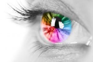 Attractive Visuals in Digital Marketing