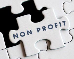Non profit SEO Strategy