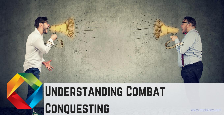 Understanding Combat Conquesting