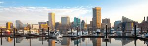Baltimore SEO