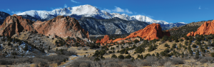 Colorado Springs SEO