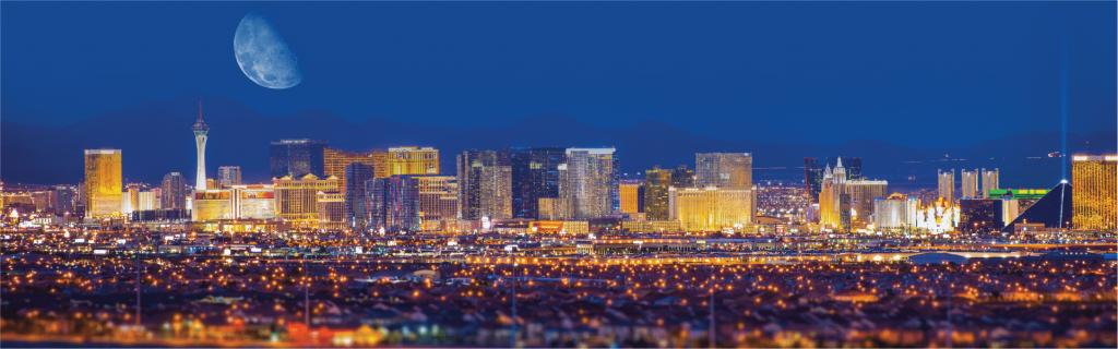 Las Vegas SEO