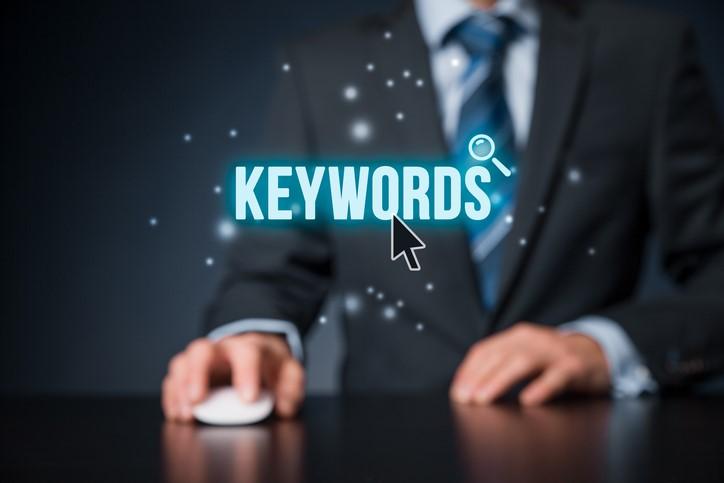 Optimizing Long Tail Keywords